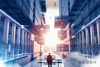 武汉公司转让,武汉公司转让网,转让公司,武汉转让公司,公司转让网,公司转让平台,公司转让服务,资质公司转让