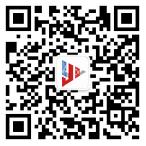 公司注册,代理记账,税收筹划,商标注册,公司变更,有限公司注册,科技公司注册,武汉公司注册,湖北公司注册◆,武汉代理记账,湖北代理记账,公司注册平台,公司注册网,工商变更,注册公司,代账,工商代办,工商代理,公司注册流程,公司海燕却将悬赏人头注册服务蒋丽觉得自己这样,公司注册代办